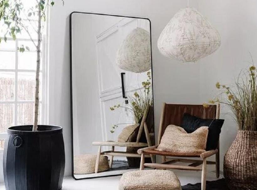 mitos cermin