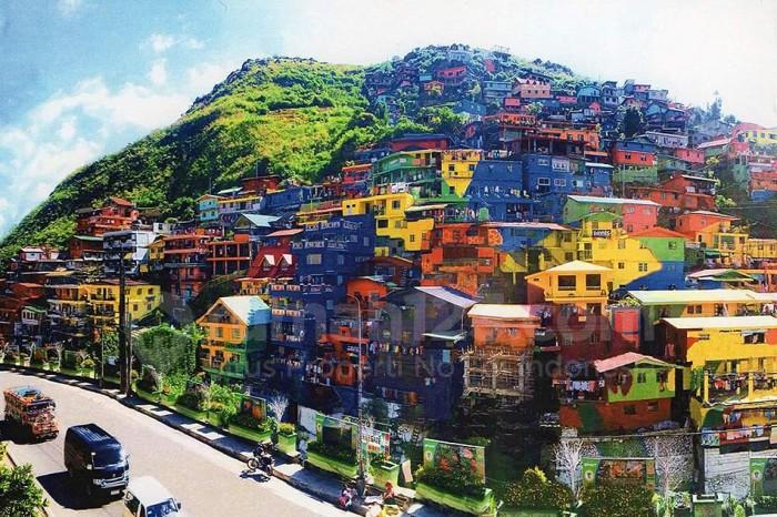 benguet-mural-department-of-tourism-062116_1 (1) gede