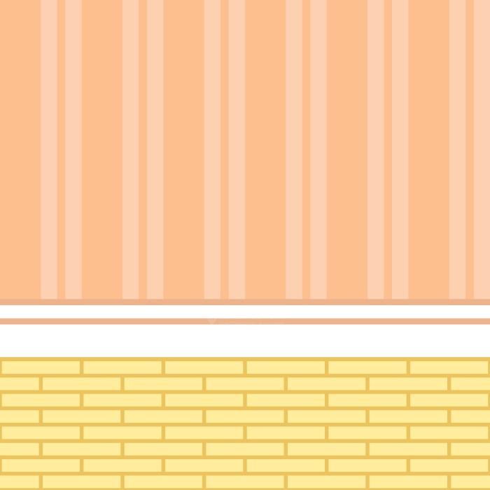 Begini Padu Padan Warna Peach Agar Rumah Tampil Baru Rumah123 Com