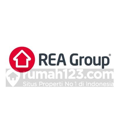 rea-group_416x416