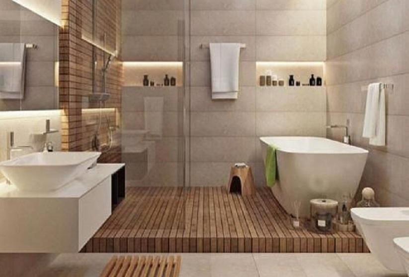 toilet dalam kamar