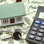 10 Cara Agar Gaji Rp4 Jutaan pun Bisa Kebeli Rumah