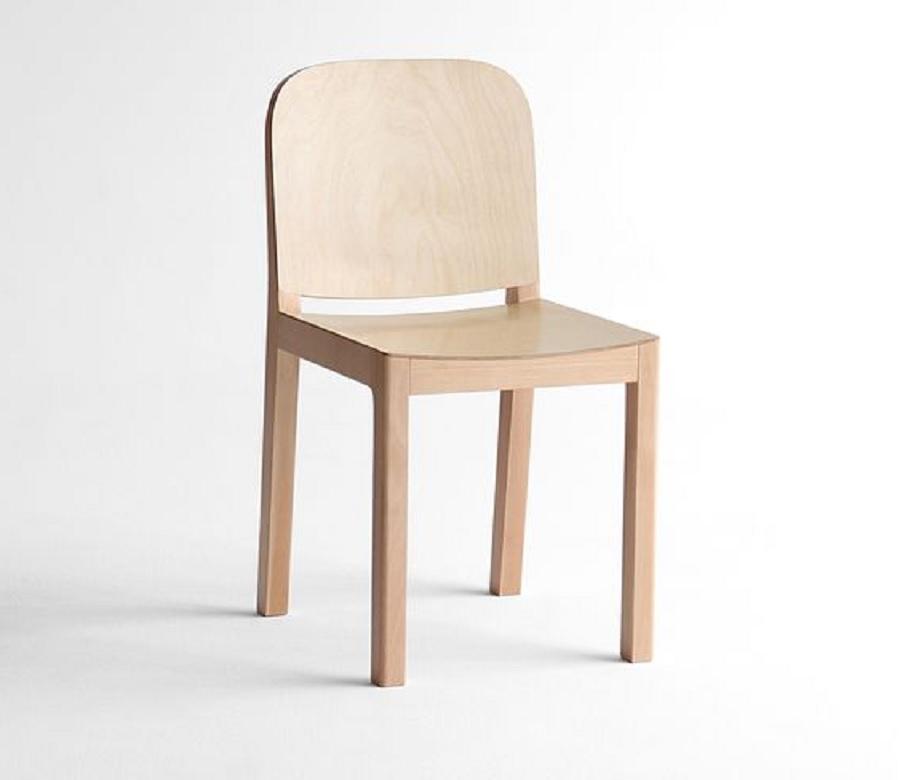 cara merawat kursi kayu
