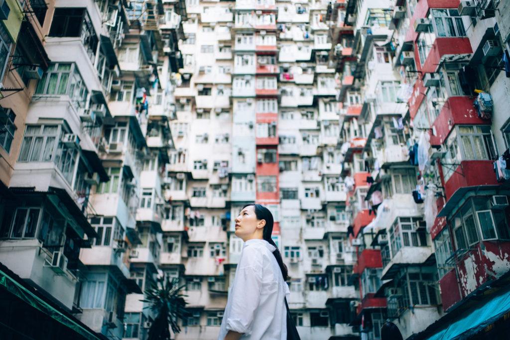 sewa apartemen- rumah123.com