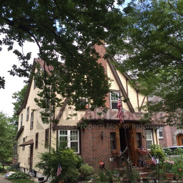 donald-trump-childhood-house