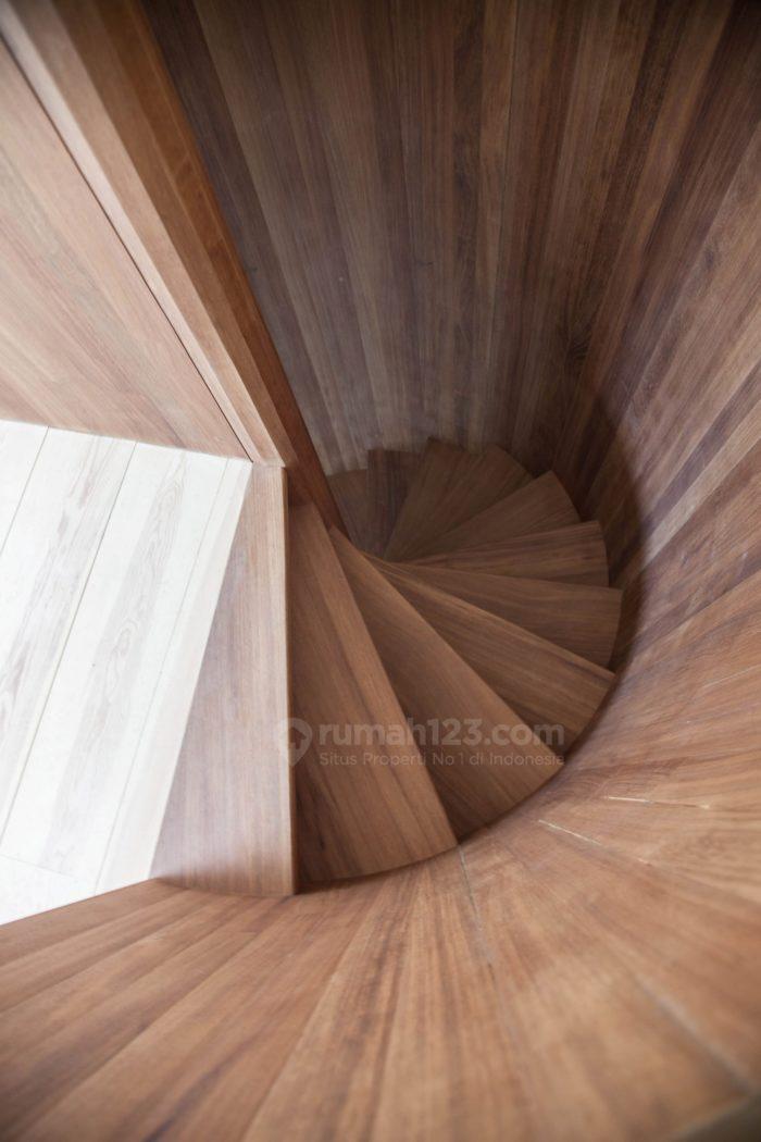 jeanne-dekkers-spiral-stairs