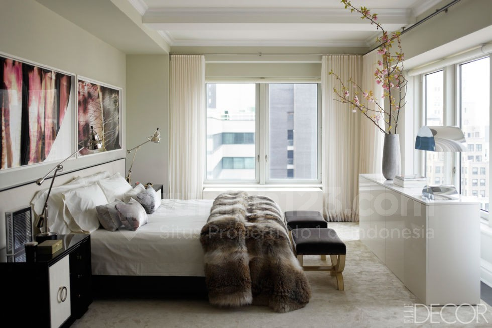 ivanka-trump-apartment
