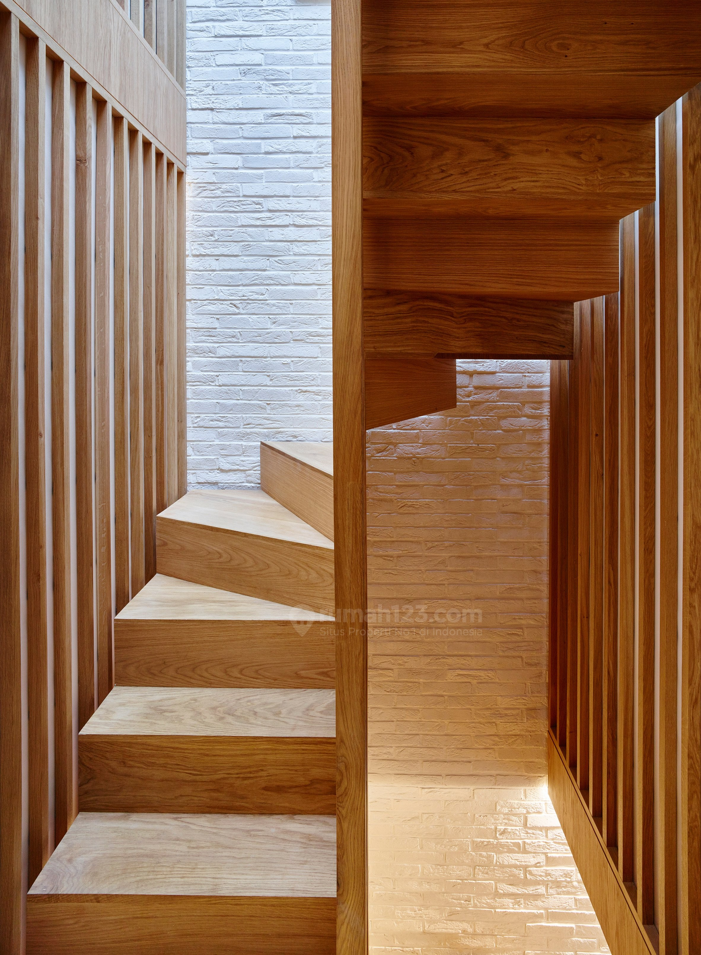 coffey-architects-stairs-2