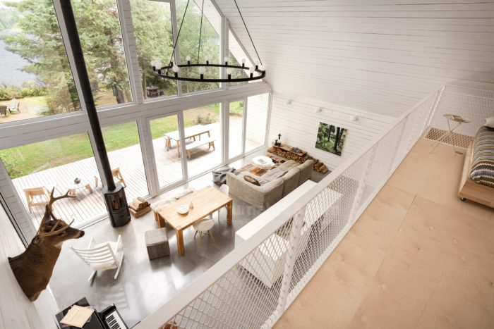 la-shed-architecture-white-interior