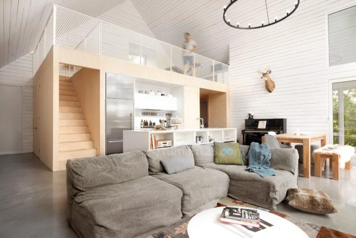 la-shed-architecture-mezzanine