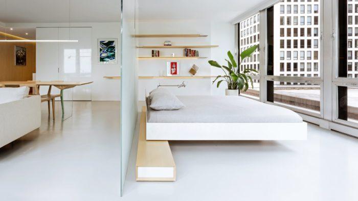 vladimir-radutny-architects