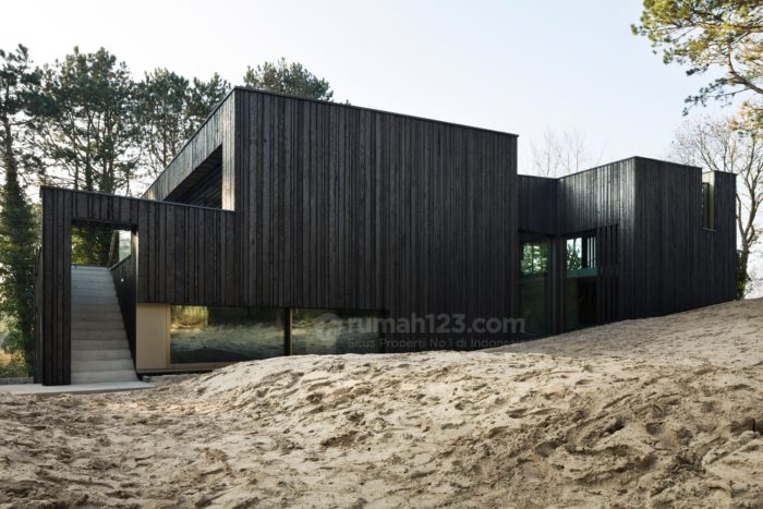 vvkh-architecten