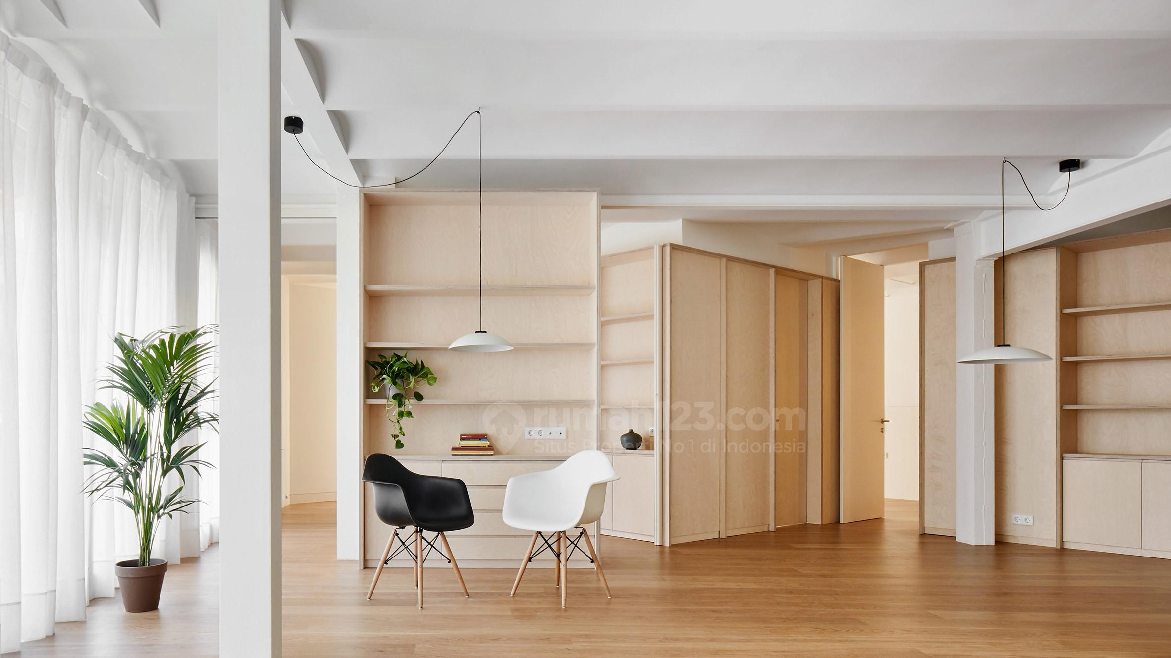bajet-girame-architects