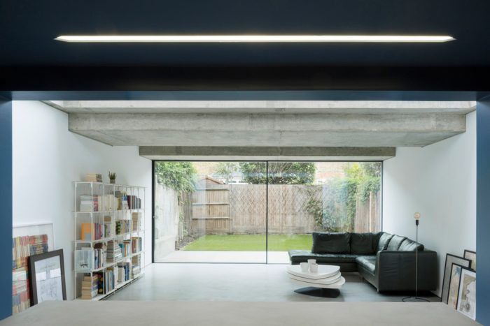 bureau-de-change-architects-white-lounge