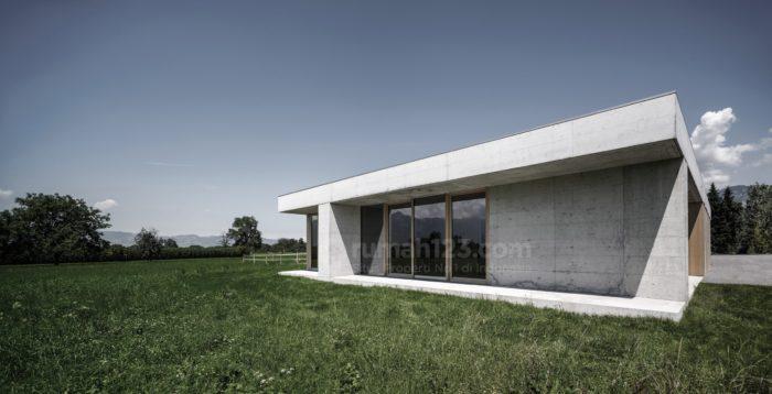 marte-marte-architects-2