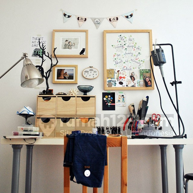 working-space-pinterest