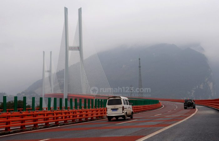 beipanjiang-bridge-2