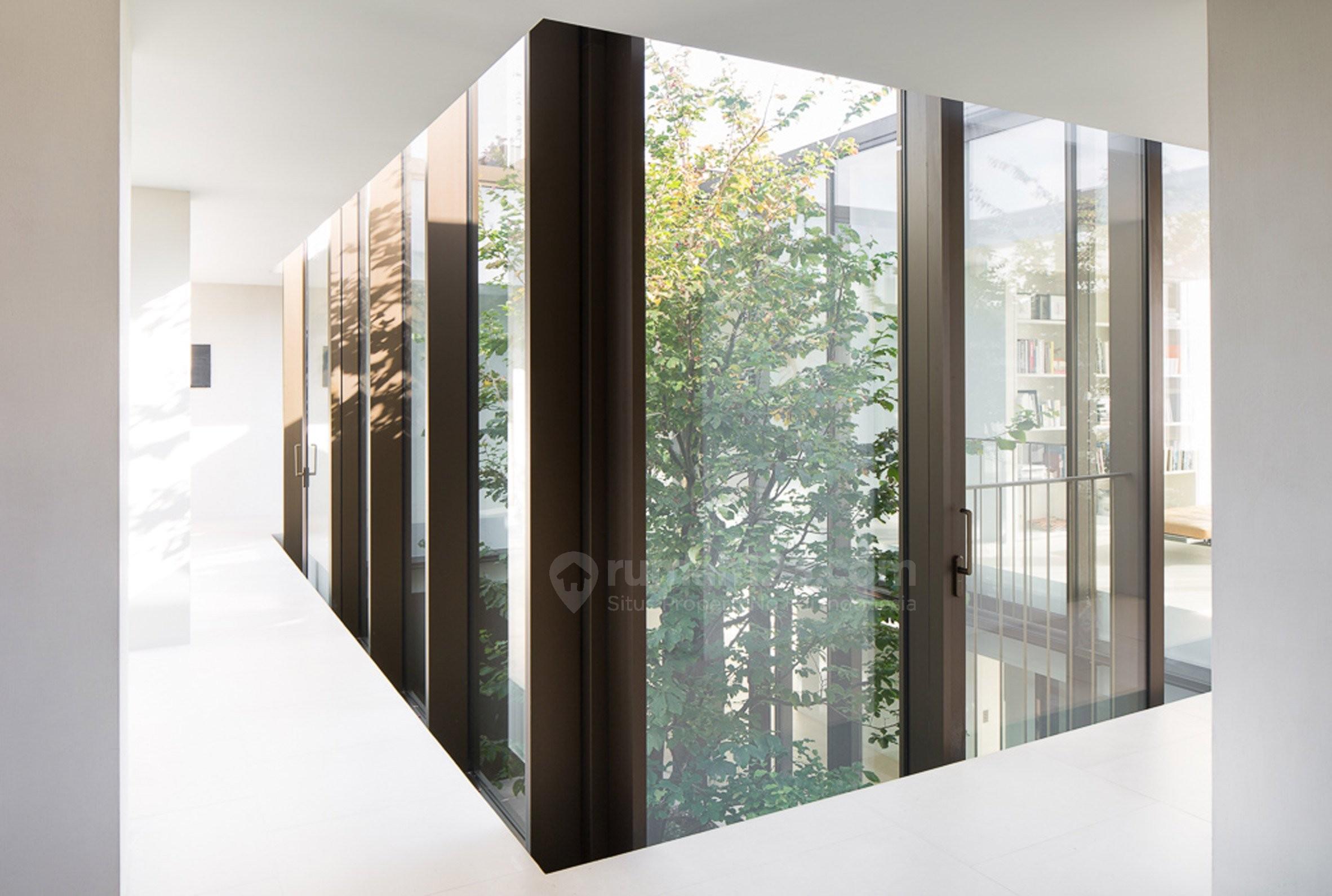 hans-verstuyft-architecten-glass