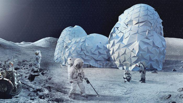 moontopia-1