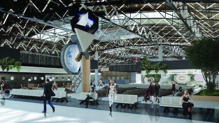 sheremetyevo-airport-3