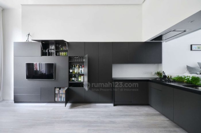 daniele-petteno-architecture-workshop-kitchen