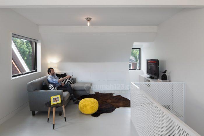 post-architecture