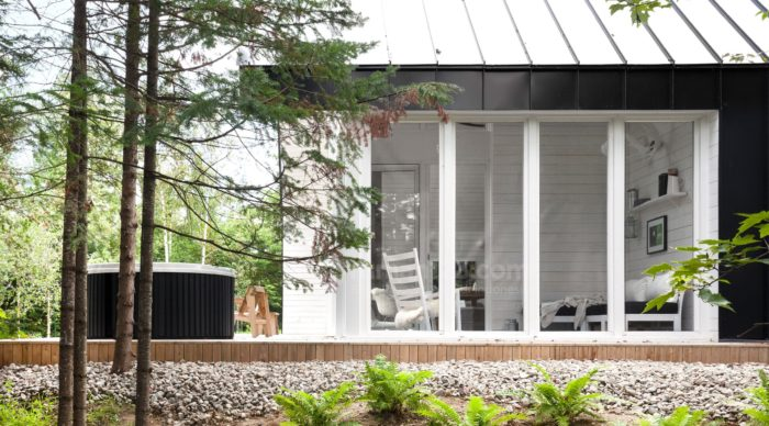 la-shed-architecture