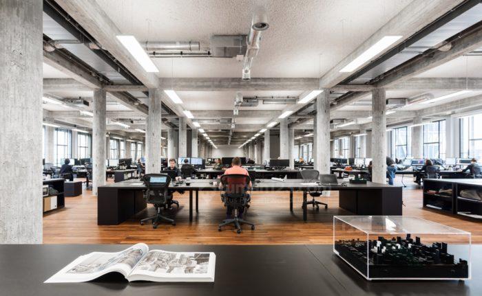 kaan-architecten