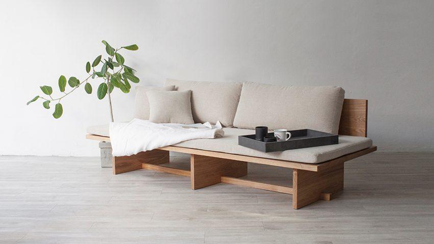 sofa kecil