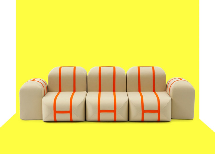 sofa-kecil-