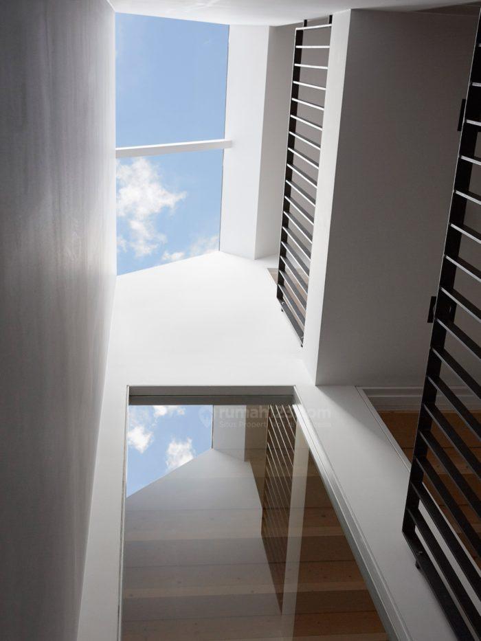 31-44-architects-skylight