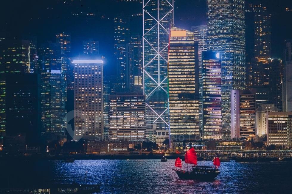 hong-kong-elledecor