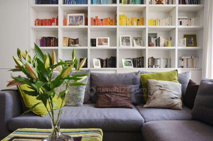 daniele-petteno-architecture-workshop-book-shelves