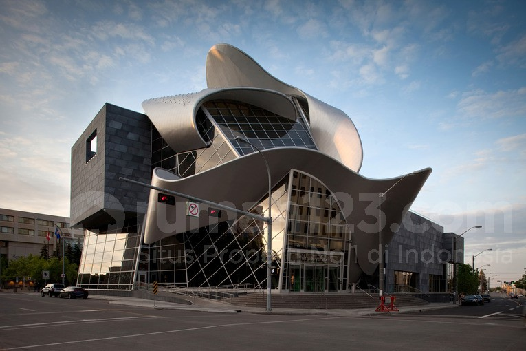 art-gallery-of-alberta-hip-architects