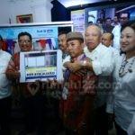 Tersedia Rp15,6 T untuk Bangun 895.000 Rumah MBR, Ayo Punya Rumah!