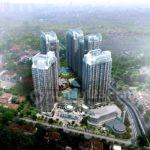 Ada Apartemen Murah di Pusat Kota Jakarta, Beli Aja!