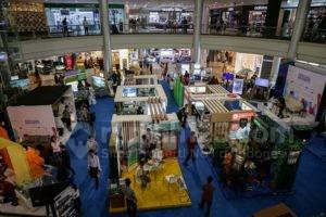 Tunda Beli Rumah Atau Apartemen, Sebelum Ke Festival Properti Indonesia 2019