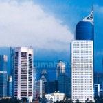 Semarang dan Jakarta Jadi Model Kota Tangguh