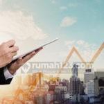 Jangan Sebut Diri Investor Properti Kalau Belum Punya Tanda-Tanda Ini Ya!