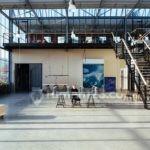 Wuih, Seperti Apa Sih Perubahan Arsitektur Kota Rotterdam?