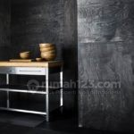Material Kayu IKEA dari Pengelolaan Hutan Berkelanjutan Loh!