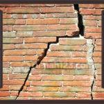 Kayak Apa Sih Konstruksi Bangunan yang Tahan Gempa?