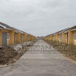 2018, Pembangunan Infrastruktur dan Rumah MBR Tetap Jadi Prioritas Pemerintah