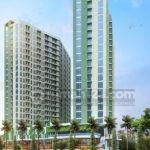 Olympic City Mulai Dibangun, Bogor Utara Akan Jadi Metropolitan Baru