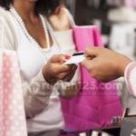 Kalau Pengin Kebeli Rumah, Jangan Kejebak Belanja Murah!