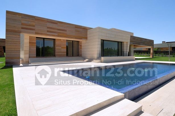 Modern Pictures Of Ronaldo's House Portugal