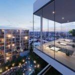 Berminat Investasi Properti di Sydney? Waterfall by Crown Group Tawarkan Investasi Terbaik Nih!