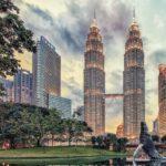 Sudah Tahu 12 Negara dengan 2 Ibu Kota, Salah Satunya Adalah Malaysia