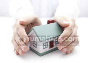 Halooo... Yang Bergaji Rp7-10 Juta, Bisa Ikut Program Rumah DP 0% Anies-Sandi
