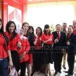ERA Champion Resmi Dibuka, Perkuat Taring ERA Indonesia di Jakarta Selatan